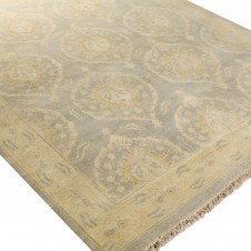 surya jade neutral area rug