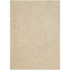 journey collection ant ivory & beige rug