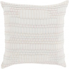 surya keaton cream pillow