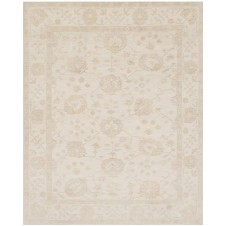 kingsley collection stone rug