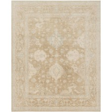 kingsley collection desert rug
