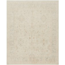 kingsley collection mist & grey rug
