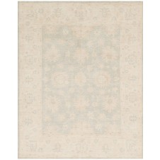 kingsley collection slate & stone rug