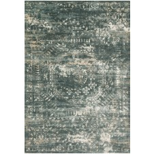 kingston collection storm rug