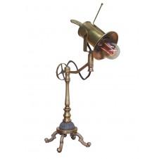 leonardo table lamp model 2