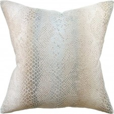 lizzie mineral pillow