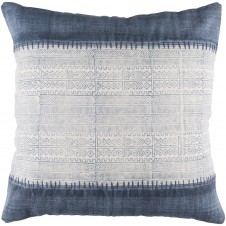 surya lola pillow