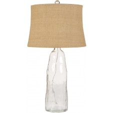 surya canton table lamp