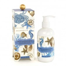 michel design works seashore lotion
