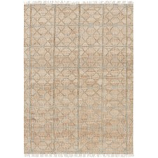 surya laural area rug, moss