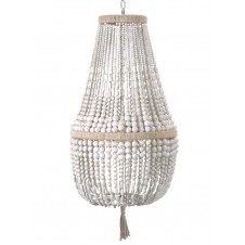 ro sham beaux malibu up chandelier