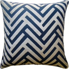 marquee sailor pillow