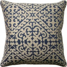 meurice marine pillow