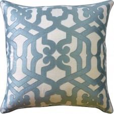 modern elegance mineral pillow