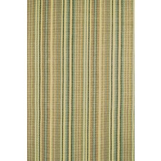 dash & albert monty cotton woven rug