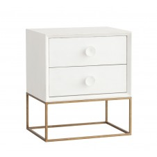 redford house spencer nightstand