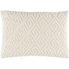 surya marielle pillow