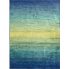 madeline collection waterfall rug