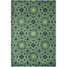 madeline collection oasis rug