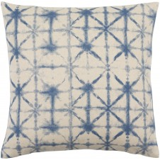 surya nebula pillow