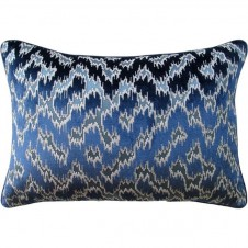 nissimo water bolster pillow