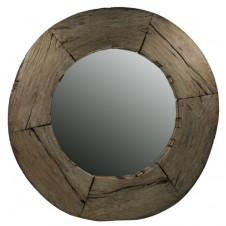 homart nomad mirror
