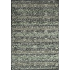 nyla collection charcoal rug