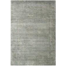 nyla collection mist rug