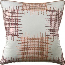 ostro sienna pillow