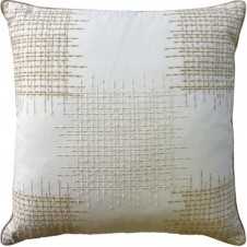ostro ivory pillow
