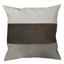 samson pillow