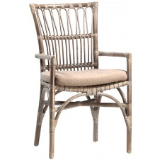 primar chair