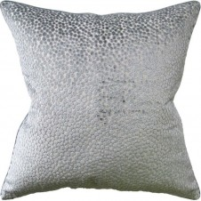 polka mineral pillow