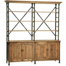portebello bookcase