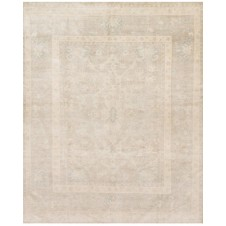 pierce collection smoke rug