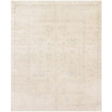 pierce collection mist rug