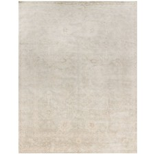 pierce collection fog rug