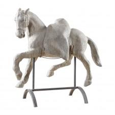 uttermost lazzaro sculpture