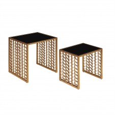 uttermost adaline nesting tables