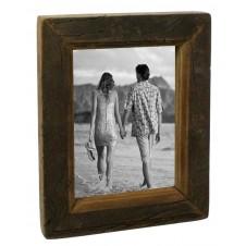 homart medium reclaimed wood frame