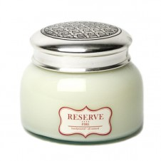 reserve signature jar candle