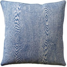 ridgewood river pillow