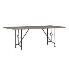 gabby home zinnia dining table