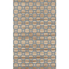 surya seaport set area rug, slate