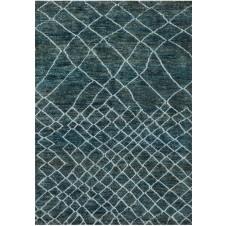 sahara collection mediterranean rug