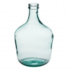 parisian bottle clear