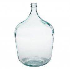 brasserie bottle clear
