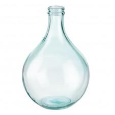 marseille bottle clear