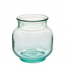 "canister vase 7"""