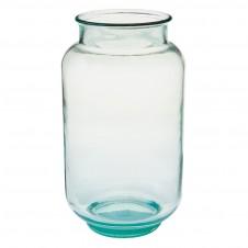"canister vase 13"""